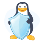 RemotePenguin - Your Payment Is Safe
